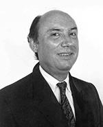 Pedro Taddei1