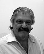 Renato Nunes_pb