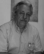 arnaldo-martino_pb