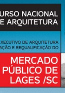 concurso_mercado_lages