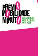 premio_mobilidade_minuto