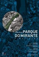 cartaz_parquedomirante