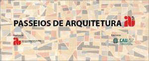 passeios_de_arquitetura_iabsp