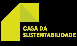 logo_concurso_casa_sustentabilidade