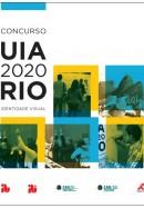 concurso_uia_2020